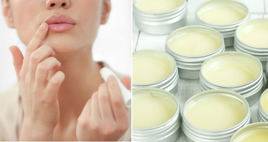 10 usos cosméticos de vaselina que desconhecia!