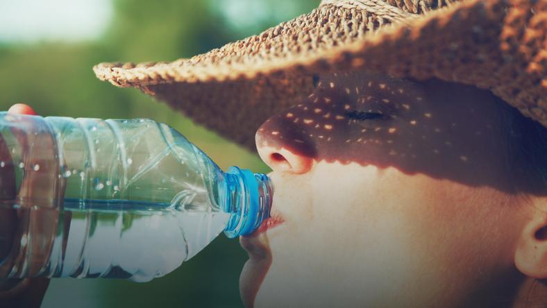 As 10 melhores dicas – Como arrefecer nos dias de calor intenso